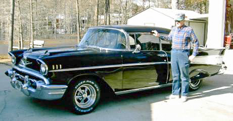 010406pd_57chevy01