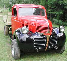011406cline_truck6