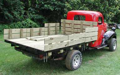 011406cline_truck7