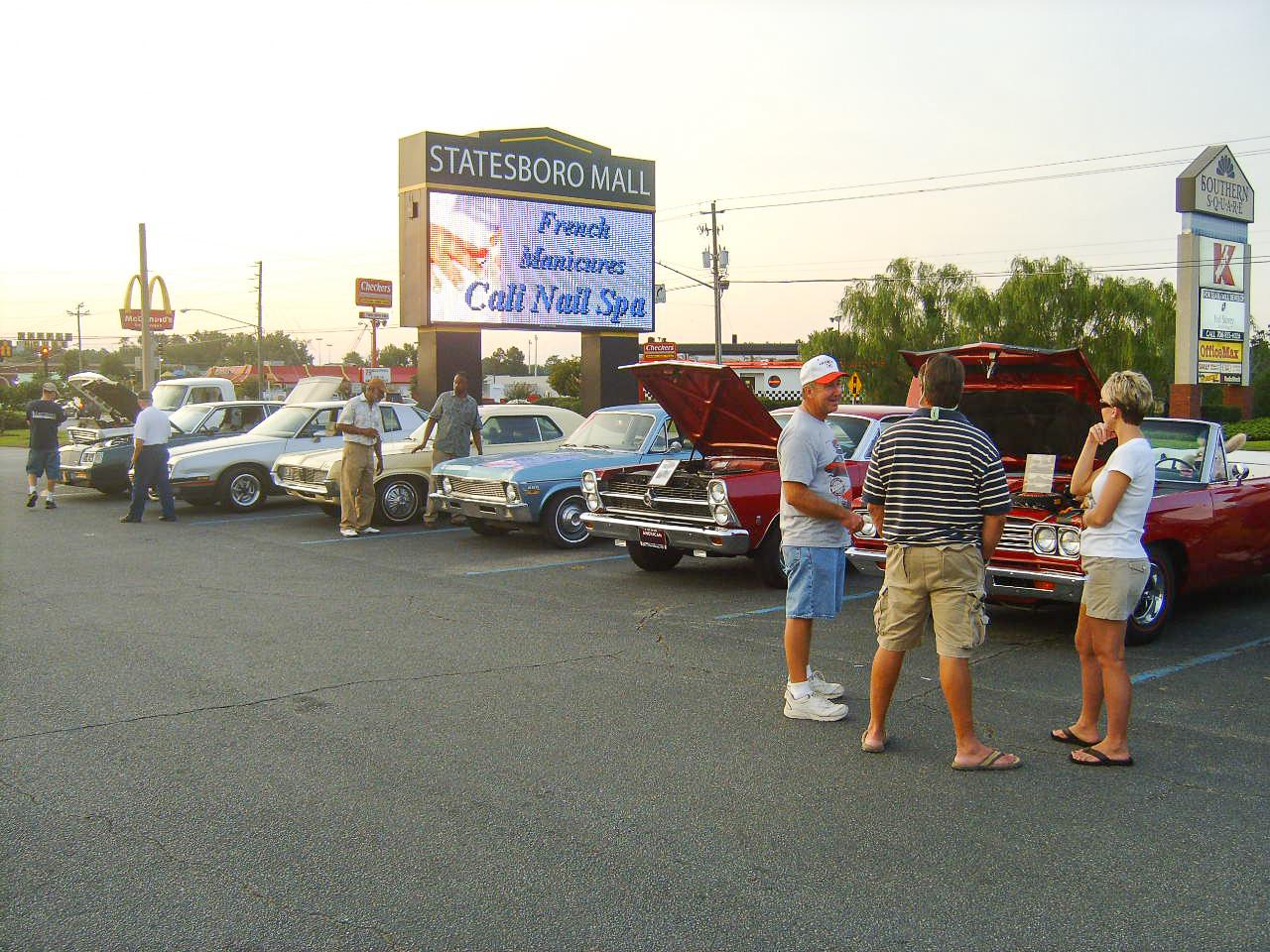 July 2008 064