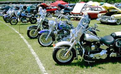 cs_motorcycles