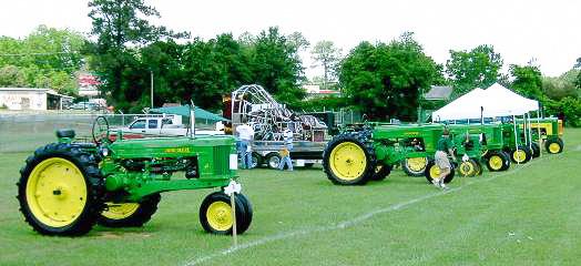 cs_tractors