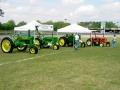 cs5_tractors01[1]