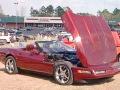 tp_corvette